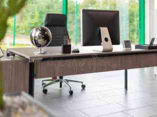 Furnished office for sale in UAE