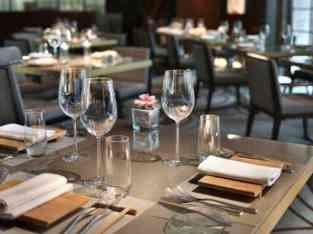 Cheap Price Cafeteria for Sale in Dubai