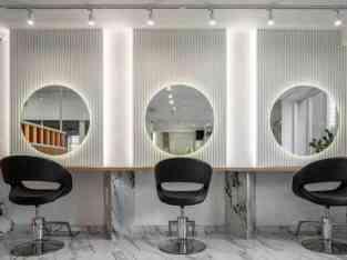 Се продава трговски салон за убавина во ОАЕ