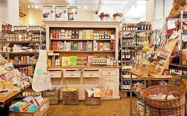 Cafeteria with Grocery shop for sale in Dubai