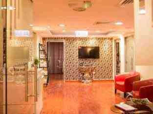 Ladies Beauty Center for sale in Uae