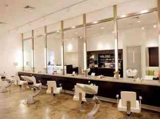 Novo salón á venda no lugar PRIME de Dubai