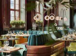 BBQ Restaurant for sale in Dubai