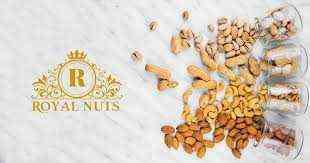 Се продава бизнис со ореви од кралска куќа во Дубаи