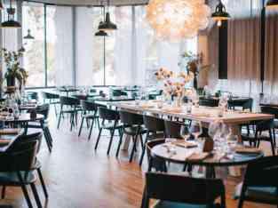 Restaurante en venda | Cociña Múltiple | Rendible en Dubai