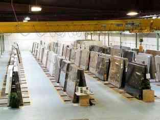 Мармурова фабрика на продаж в Дубаї
