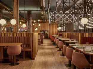 Profitable Active restaurant for sale in Dubai