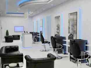 Се продава салон Гентс во Дубаи