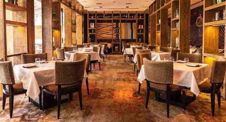 Restaurant for Sale | Multi Cuisine | Profitable in Dubai