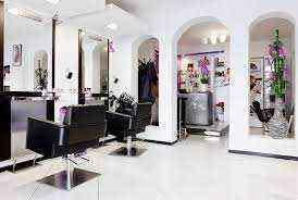 Salonul SPA pentru femei profitabil de vânzare în Dubai
