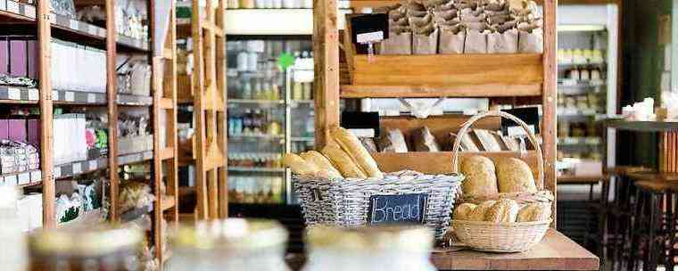 FAMOUS BAKERY with CATERING services for sale in Dubai