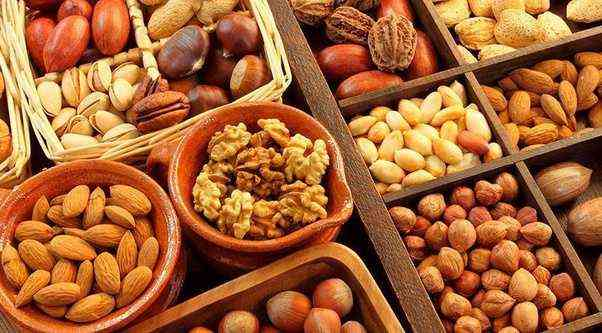 Royal house nuts business for sale in Dubai