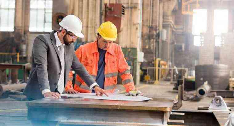 Dubai Construction Company License for Sale in Dubai