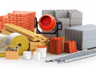 Продавница за градежен материјал на продажба во Деира Дубаи