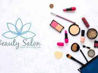 Mens enim, in Salon Dubai Available for sale