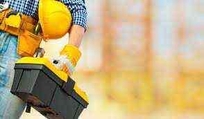 Maintenance company for sale in Dubai