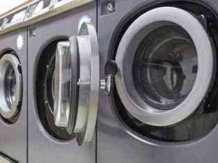Laundry business for sale in Dubai