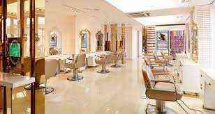 두바이에서 판매되는 Well Running Beauty Salon