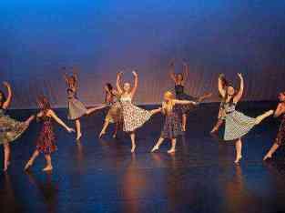 Dance music and Art institute for sale in Dubai
