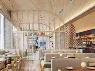 Ресторан на продажу в Дубае