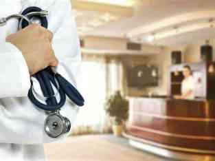 Profitable Medical Centre for sale in Dubai
