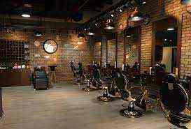 Profitable Coffee Shop for sale in Dubai