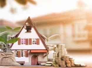 Real estate business for sale in Dubai