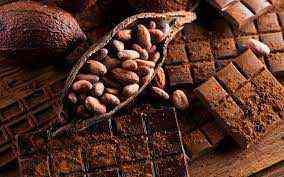 Chocolate nuts coffee business for sale in Dubai