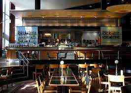 Operational restaurant for sale in Dubai
