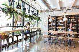 Coffeeshop-bedrijf te koop in Dubai