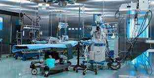 Medical Centre for sale in Dubai