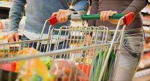 Well Running Grocery for sale in UAE