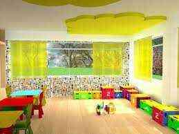 Profitable molestie School quia in sale Dubai