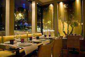 Fully Equipped Furnished Restaurant for Sale in Dubai