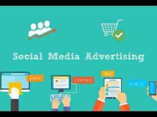 Social Media About ad venditionis negotium in Dubai