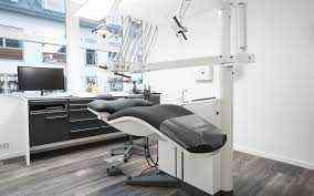 Clinic dentalis Dubai, For Sale