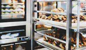 Best Bakery Business For Sale in Dubai