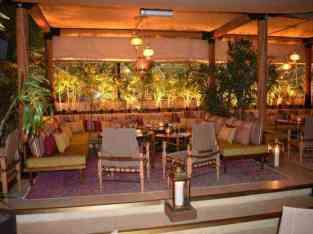 Arabic restaurant for sale in UAE