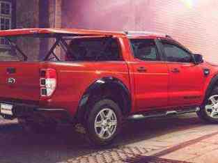 Apud Car felix Headline UAE res for sale