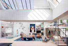 Empresa de decoración de interiores en venta en EAU