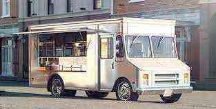 Running Food Trucks business for sale in Dubai