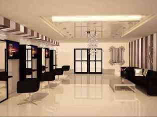 Modern Ladies Beauty Salon in Umm Suqeim – Jumeirah Dubai FOR SALE