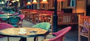 Cafe Running Active amidy any Dubai
