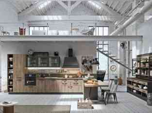 Industrial kitchen business for sale in Dubai