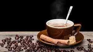 Fivarotana kafe amidy any Dubai