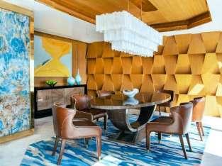 Prime Location Restaurant for Sale Dubai