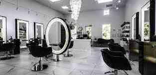 Profitable Ladies Salon for sale in Dubai