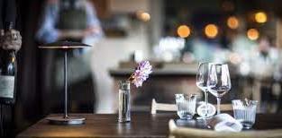 Excellent Opportunity Restaurant for Sale in Dubai