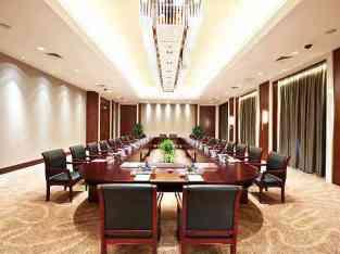 Business Center for sale in Dubai