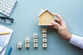 Real estate business license for sale in Dubai